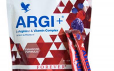 ARGI+ FÓRMULA MEJORADA  63,75€