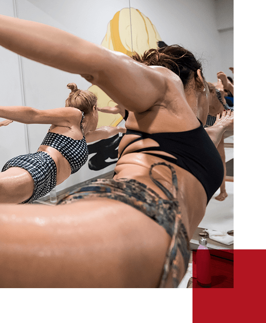 yoga para niños madrid