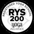 curso vinyasa yoga