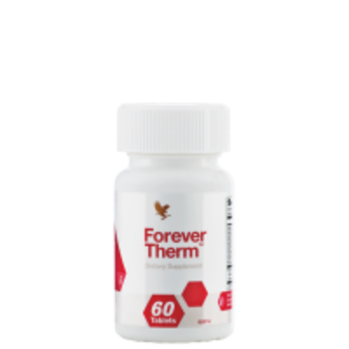 FOREVER THERM 35€